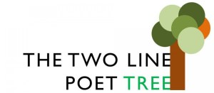 Two Line Poet Tree