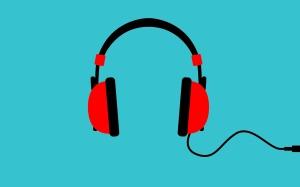 headphones_silhouette-2560x1600