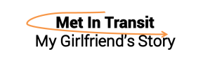 MetInTransit_Girlfriend