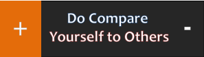 ComparetoOthers