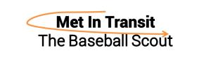 MetInTransitBaseball