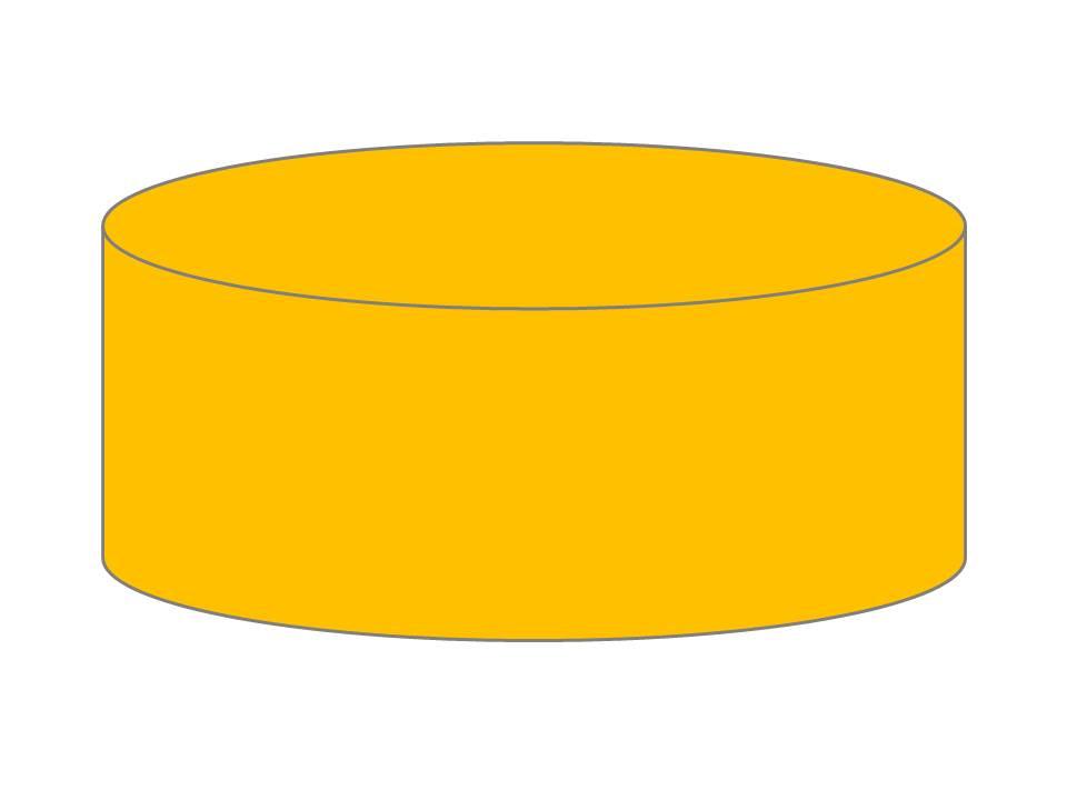 Cheese Wheel Clip Art : Cheese wheel clip art soft