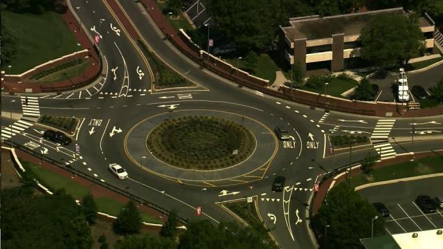 277791-roundabout-640x360