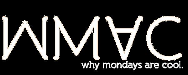 wmac-logo-transparent