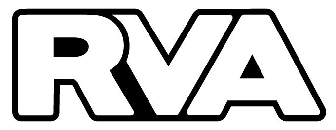rvalogo_v2_fullsize