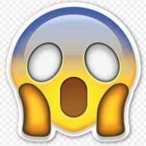 emoji_scream